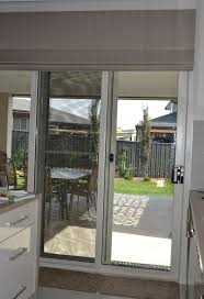 best 25 patio door blinds ideas on pinterest sliding door