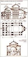 44 best arquitectura bizantina images on pinterest architecture