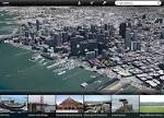 5 Google earth tricks you probably didn't know sitetrail.com