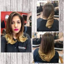 universal hair salon 44 photos u0026 61 reviews hair stylists