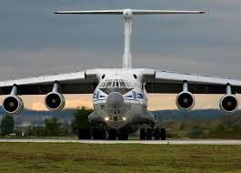 Unión - Ilyushin Il-76 ( avión de transporte pesado cuatrimotor Unión Soviética/Uzbekistán )  Images?q=tbn:ANd9GcStmQ3n98qJU1LUF9BEpZGCsgwbCBpxIKsx3D-ydHopU4iJqmFXfQ