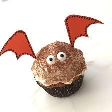 the 52 new foods challenge easy halloween desserts for kids u0027 parties