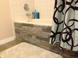 Home Goods Bathroom Decor Home Goods Bathroom Decor Apartment Essentials Bath The Daily