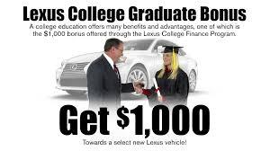 2016 lexus nx lease special lexus graduate program pohanka lexus