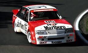 outdated scavenger 1987 holden vl commodore ss group a drivetribe