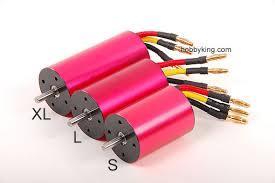 Que motor, con que variador para el E-MAXX Images?q=tbn:ANd9GcStq_wCNv6XS6RKnl34vIwNvW6CfNbAx0BmaXKFoVMdicizGJ8&t=1&usg=__M-zyiJKaBClxTLANn1Xo5tW0ll4=