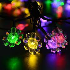 popular contemporary decorative lighting buy cheap contemporary