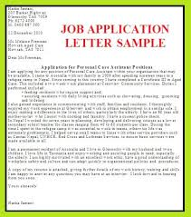 How To Format A Cover Letter Sample Opening Paragraph It Is Your Cv Its A Should Showcase Your Is To Write Resumes Example Basic Experience