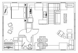 draw my floor plan