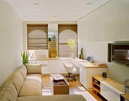 interior design styles small living room dgmagnets com