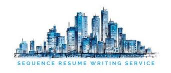 Local Resume Writer and Resume Writing Service Sequence Resumes