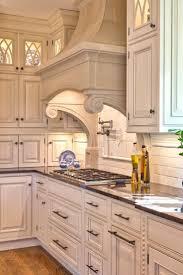 Kitchen Cabinet Wood Types Best 25 Wood Range Hoods Ideas On Pinterest Range Hood Vent