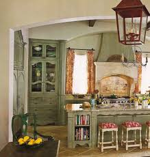 kitchen perfect green kitchen cabinet ideas for open kitchen