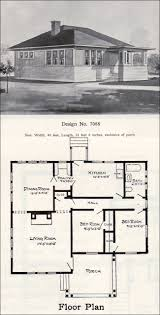 craftsman style bungalow house plans pleasant design ideas prairie bungalow floor plans 12 craftsman