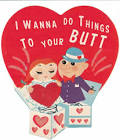 Animal Valentines Day Cards | Home Concepts Ideas