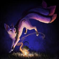 spirit of halloween by caninehybrid on deviantart