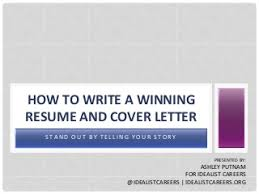 Quick Resume Service A Quick Resume Professional Resume Writers Resume Passion