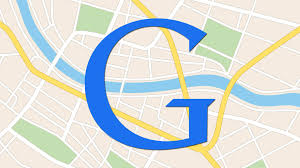 G Map From Novelty To Foundational Product The Evolution Of Google Maps
