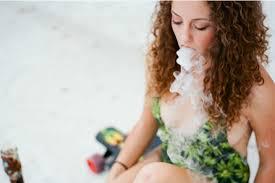 Blog     Quit Smoking Weed Help Reddit
