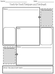 Close Reading Graphic Organizer by eclecticeducating   Teaching     Reading Informational Text Graphic Organizers  Great for any nonfiction  book or article