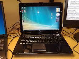 99 Cấu hình Laptop ( Core i3 , i5 ,i7 ) hàng có sẵn, Giảm 1 triệu khi mua hàng