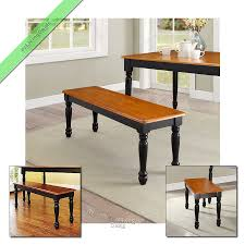dining room table with bench seats dining room tables guides