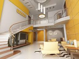pop design colour combination bedroom designs for roof latest best