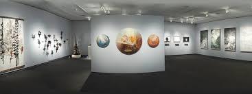 Florida State University Museum of Fine Arts