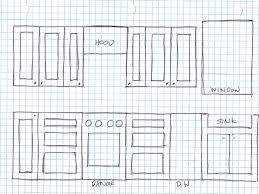 furniture kitchen island zephyr kitchen design and rewarding