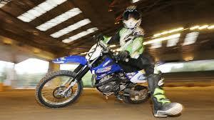 motocross race tonight the grittiest racing in america kicks off in austin tonight the