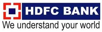 HDFC Bank (Trending)