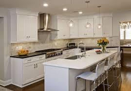 Craftsman Home Interiors Home Design Craftsman Bungalow Style Homes Interior Regarding