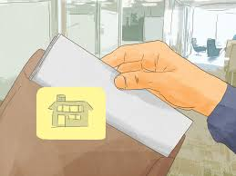 Pictures Of A House How To Buy Property In Dubai 15 Steps With Pictures Wikihow