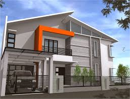 home office contemporary small building design mesmerizing ideas