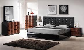 White Modern Bedroom Furniture Set White Modern Bedroom Furniture That Can Be Lifted Homefurniture Org
