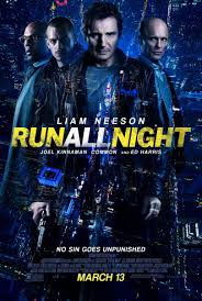 Run All Night (Una noche para sobrevivir) ()