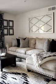 Ideas For Living Room Furniture by Best 25 Decorative Couch Pillows Ideas On Pinterest Couch