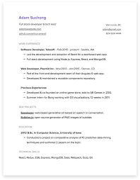 Bill schuck mainframe programmer        resume account representative cover letter  freelance writer resume