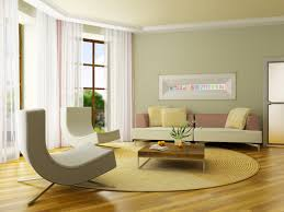 gorgeous living room sofas design your room wall decor floor tile