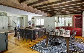 residential commercial historic restoration greater boston