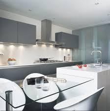 40 ideas about build a modern kitchens designs rafael home biz kitchen contemporary kitchen design decor ideas trends 2017 inside modern kitchens designs 4 ideas to build