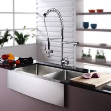kitchen sinks at home depot costco kitchen faucet farmhouse