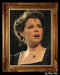 Jessie Buckley - alnm6