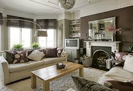 Home Interior Design Themes by Home Design Interior Decorating Themes Home Interior Design