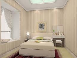 Bedroom Lighting Ideas Low Ceiling Bedroom Ikea Bedroom Lighting Ideas Ikea Bedroom Ideas Evosol Co