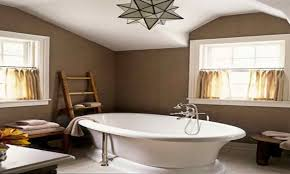 Bathrooms Color Ideas Lovely Bathroom Paint Ideas Brown Paint Colors For Small Bathrooms