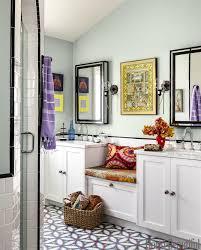 Bathroom Paint Colour Ideas Colors 70 Best Bathroom Colors Paint Color Schemes For Bathrooms