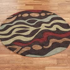 round country kitchen rugs the nice half round kitchen rugs