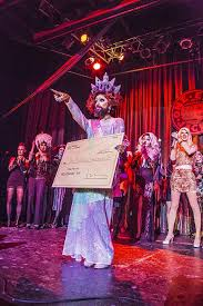 drag yourself dressing up with the new orleans drag workshop
