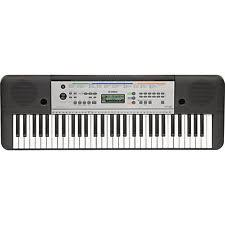 piano deals black friday electronic keyboards ebay